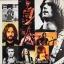 Eric Clapton - History Of Eric Clapton 2lp thumbnail 2