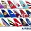 ตั๋วเครื่องบินราคาถูก จองตั๋วเครื่องบิน สายการบินราคาประหยัด ราคาตั๋วเครื่องบิน ทุกสายการบินทั่วโลกราคาพิเศษ ถูกสุด ๆ thumbnail 1