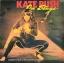 Kate Bush - On Stage 1979 thumbnail 1