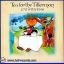 Cat Stevens - Tea for The Tillerman 1970 1lp thumbnail 1