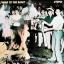 Utopia - Swing To The Right 1982 1lp thumbnail 1
