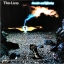 Thin Lizzy - Thunder And Lightning 1983 1lp thumbnail 1