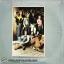 Three Dog Night - Harmony 1973 1lp thumbnail 2