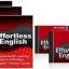Effortless English : New Method Learning English  thumbnail 1
