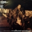 Jimi Hendrix - West Coast Seattle Boy 1Lp thumbnail 2
