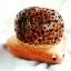โคมไฟกะลามะพร้าวรูปปลาดาว Coconut Shell Lamp Starfish thumbnail 2