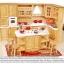 ชุดตู้ครัว thumbnail 1