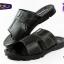 รองเท้าเพื่อสุขภาพ DEBLU เดอบลู รุ่น M8648 สีดำ เบอร์ 39-44 thumbnail 3