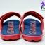 รองเท้าแตะ GAMBOL แกมโบล รุ่น GM 43102 สีแดง/กรม เบอร์ 4-9 thumbnail 3