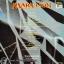 Marillion - B'Sides Themselves 1988 1lp thumbnail 2