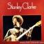 Stanley Clarke - Stanley Clarke 1974 thumbnail 1