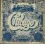 Chicago - VI 1973 1lp thumbnail 1
