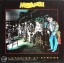Marillion - Clutching At Straws 1987 1lp thumbnail 1