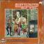 Duke Ellington - blue skies 1lp thumbnail 1