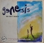 Genesis - We Can' T Dance 1991 2lp thumbnail 1