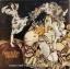 Kate Bush - Never For Ever 1980 thumbnail 1