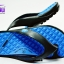 รองเท้าแตะ GAMBOL แกมโบล รุ่น GM 41050 สีน้ำเงิน เบอร์ 4-9 thumbnail 4