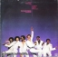 Commodores - Midnight Magic 1979 1lp thumbnail 2