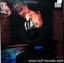 Tom Scott - Desire 1982 thumbnail 2