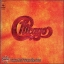 Chicago - Live In Japan 2lp thumbnail 1