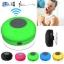 ลำโพงบลูทูธกันน้ำ BTS-06 Bluetooth Speaker thumbnail 8