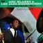 Art Blakey - Au Club Saint-Germain Vol.3 1980 thumbnail 1