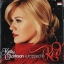 KELLY CLARKSON -WRAPPED IN RED 1LP N. thumbnail 1
