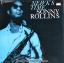 Sonny Rollins - Newk's Time 1lp thumbnail 1