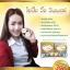 ครีมโอปิ๊ง O-Ping Wink Winner ราคาปลีก 290 บาท / ราคาส่ง 232 บาท thumbnail 6