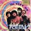 Vanilla Fudge - The Best Of 2lp N. thumbnail 1