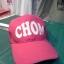 สกรีนหมวก made to order thumbnail 3