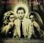 Pete Townshend - Empty Glass 1980 thumbnail 1