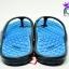 รองเท้าแตะ GAMBOL แกมโบล รุ่น GM 41050 สีน้ำเงิน เบอร์ 4-9 thumbnail 3