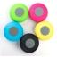 ลำโพงบลูทูธกันน้ำ BTS-06 Bluetooth Speaker thumbnail 2