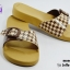 รองเท้าแตะ Monobo Jello Wrap 3 โมโนโบ้ สวม สีเบส-Biege เบอร์ 5-8 thumbnail 1