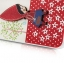 P003 Little Red Riding iPhone5 Case thumbnail 7