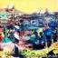 Jimi Hendrix - Electric Ladyland 1Lp thumbnail 2