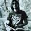 Steven Wilson - Transience 2Lp N. thumbnail 2