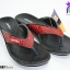 รองเท้าเดอบลู deblu รุ่นL3607สีแดง เบอร์36-41 thumbnail 1