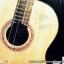 Judy Collins - Greatest Hits 1Lp N. thumbnail 2