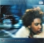 Macy Gray - On How Life Is 1lp NEW thumbnail 2