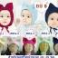 หมวกเด็ก PB52 thumbnail 1