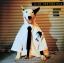 Rick Springfield - Working Class Dog 1984 thumbnail 1