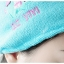 DryHair Hat Towel_x2 thumbnail 14