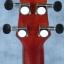 """อูคูเลเล่ Ukulele Jack Daniels (USA) Concert 24"""" Top Spruce สาย Aquila แถมกระเป๋า thumbnail 9"""