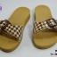 รองเท้าแตะ Monobo Jello Wrap 3 โมโนโบ้ สวม สีเบส-Biege เบอร์ 5-8 thumbnail 2
