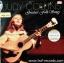 Judy Collins - Greatest Hits 1Lp N. thumbnail 1