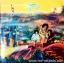 Jimi Hendrix - Electric Ladyland 1Lp thumbnail 1