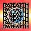 Rare Earth - Prodigal 1lp thumbnail 1