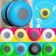 ลำโพงบลูทูธกันน้ำ BTS-06 Bluetooth Speaker thumbnail 5